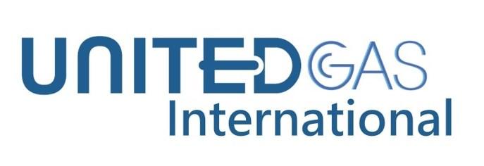 United Gas International